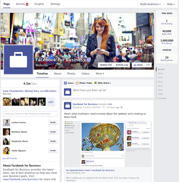 new-facebook-pages-march-2014